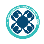 Mid-South Community Justice & Mediation Center, Inc.