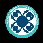 Mid-South Community Justice & Mediation Center